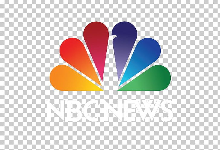 Nbc news clipart picture royalty free NBC News Logo Of NBC Television PNG, Clipart, Brand, Business, Chris ... picture royalty free