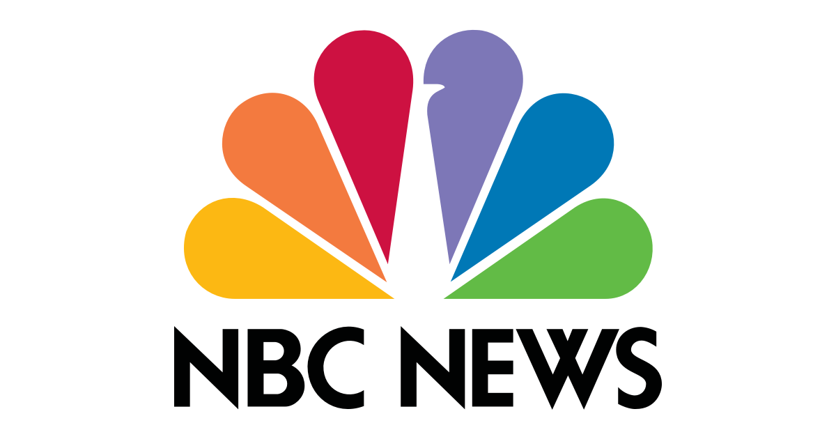 Nbc news clipart clipart royalty free library Show Me - Breaking News & Top Stories - NBC News clipart royalty free library