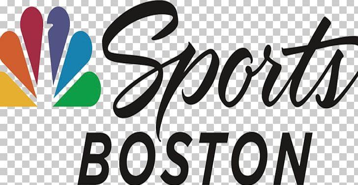 Nbc radio clipart clip art transparent NBC Sports Radio Logo Golf PNG, Clipart, Area, Brand, Dan Patrick ... clip art transparent
