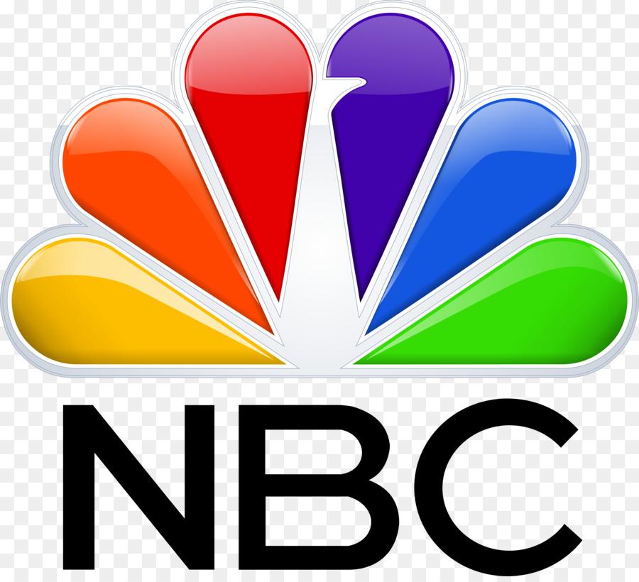 Nbc radio clipart freeuse download Heart Logo png download - 4760*4296 - Free Transparent Logo Of NBC ... freeuse download
