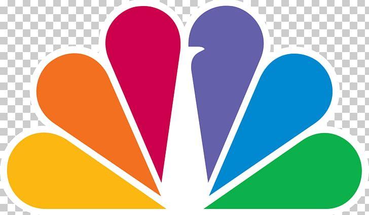 Nbc radio clipart clip art stock Logo Of NBC Television Network Radio Network PNG, Clipart, Art ... clip art stock