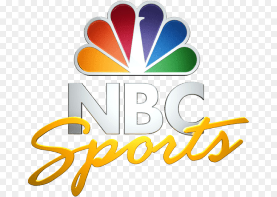 Nbcsn logo clipart banner library download Graphic Background png download - 720*640 - Free Transparent ... banner library download