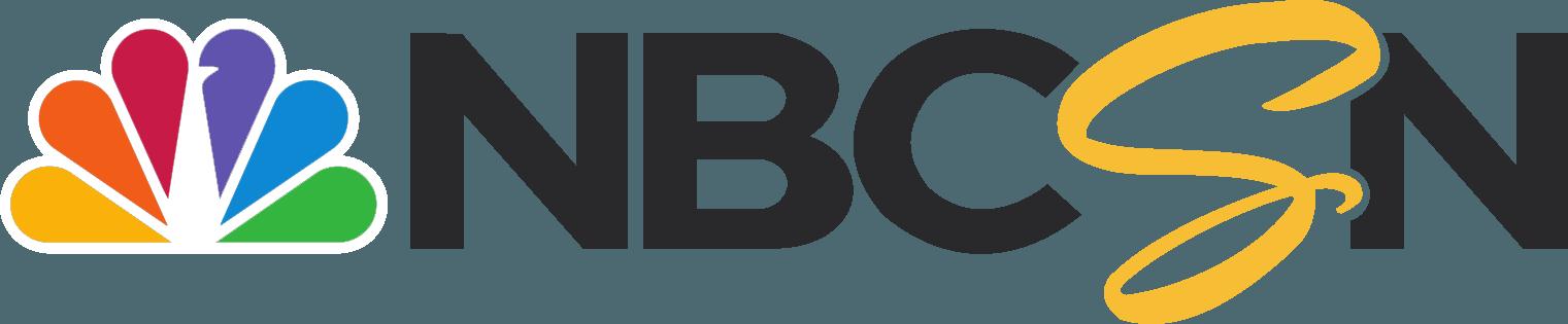 Nbcsn logo clipart jpg transparent Nbcsn Logo - LogoDix jpg transparent