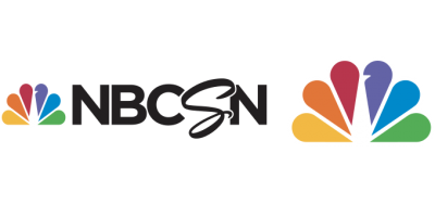Nbcsn logo clipart jpg black and white Watch | Breeders\' Cup jpg black and white