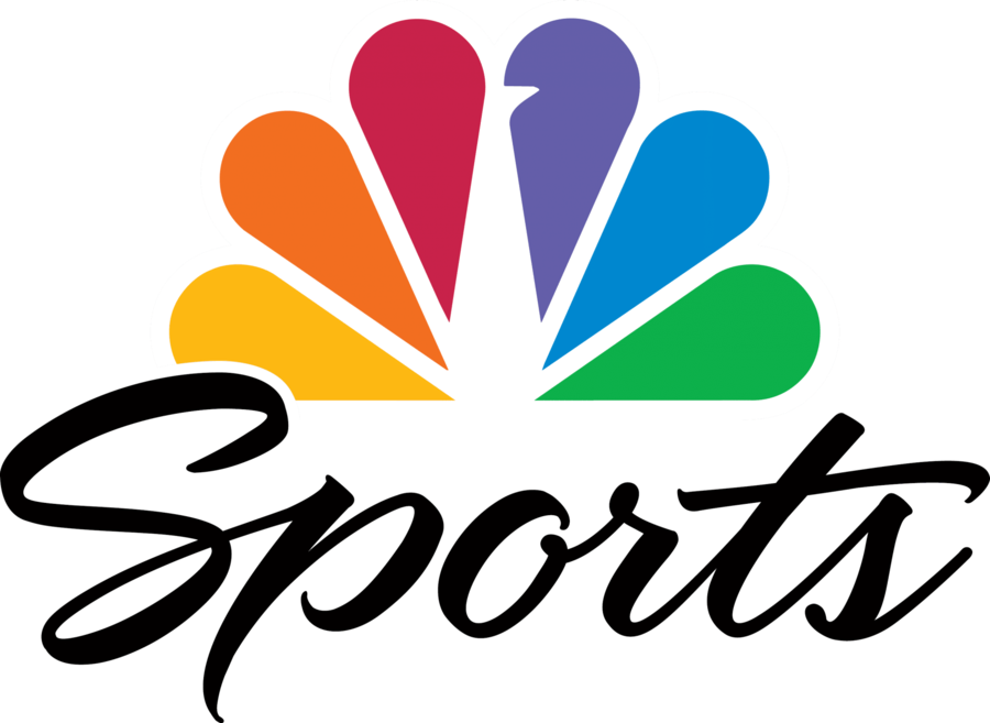 Nbcsn logo clipart jpg black and white download Heart Logo clipart - Sports, Television, Text, transparent ... jpg black and white download