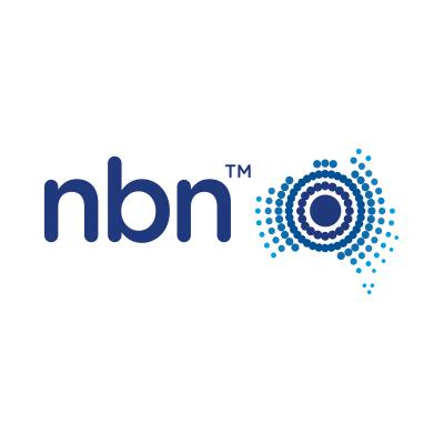 Nbn logo clipart jpg royalty free library Clients Page Builder – Dreamtime Art jpg royalty free library