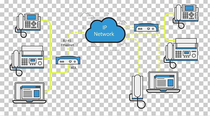 Nbn logo clipart clip art royalty free library NBN Co National Broadband Network Telephone Voice Over IP ... clip art royalty free library