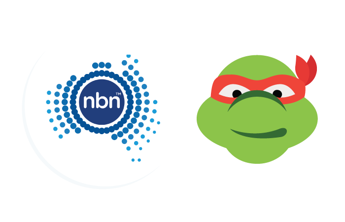 Nbn logo clipart vector freeuse library Slow NBN Download Speed [RESOLVE PROCESS] vector freeuse library