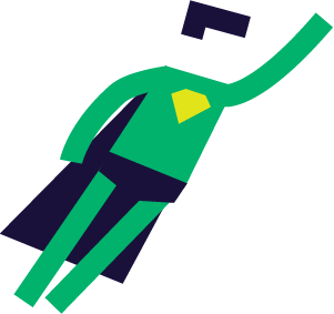 Nbn logo clipart jpg royalty free stock nbn Plans   Unlimited nbn plan provider   MATE jpg royalty free stock