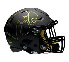 Ncaa freseno clipart logo helmet png freeuse library 301 Best NCAA Football Helmets images in 2018 | Football ... png freeuse library