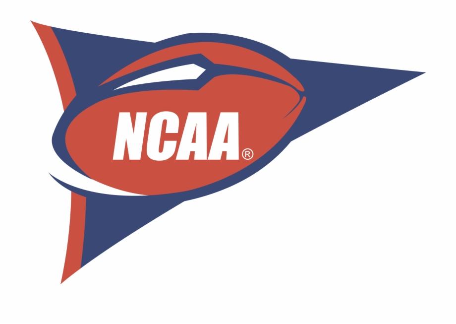 Ncaa freseno clipart logo helmet clip transparent Ncaa Logo Png Transparent - College Football Officials Logo ... clip transparent