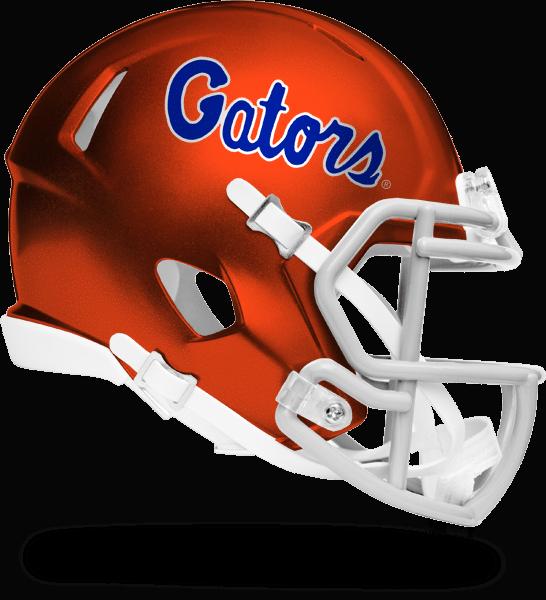 Ncaa freseno clipart logo helmet freeuse library HD Florida Gators Football Logo Png - College Football ... freeuse library