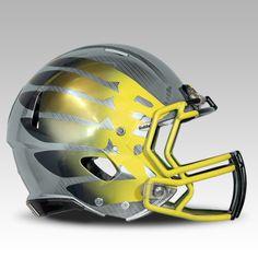 Ncaa freseno clipart logo helmet banner royalty free stock 301 Best NCAA Football Helmets images in 2018 | Football ... banner royalty free stock