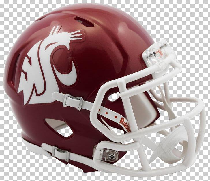 Ncaa freseno clipart logo helmet picture royalty free library Alabama Crimson Tide Football NCAA Division I Football Bowl ... picture royalty free library
