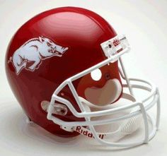 Ncaa freseno clipart logo helmet vector black and white stock all college football helmet logos - Google Search | Sports ... vector black and white stock