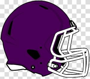 Ncaa freseno clipart logo helmet clip Mississippi State University Mississippi State Bulldogs ... clip