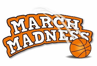 Ncaa march madness clipart clip freeuse library Ncaa Clipart | Free download best Ncaa Clipart on ClipArtMag.com clip freeuse library