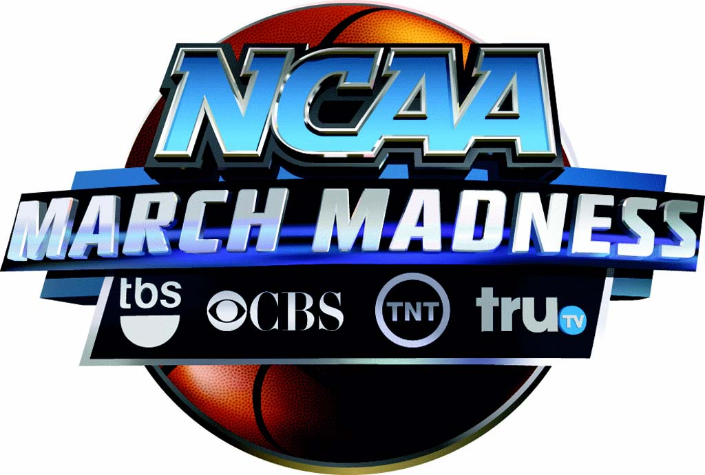 Ncaa march madness clipart clipart library download Free Ncaa Championship Cliparts, Download Free Clip Art ... clipart library download