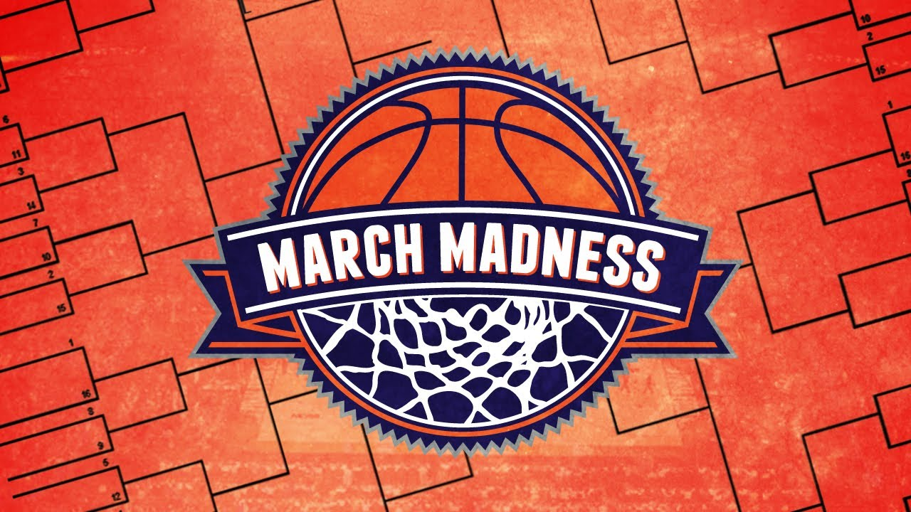 Ncaa march madness clipart image freeuse stock Ncaa march madness clipart - Clip Art Library image freeuse stock