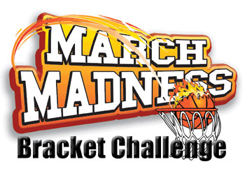 Ncaa march madness clipart royalty free Free Madness Cliparts, Download Free Clip Art, Free Clip Art ... royalty free