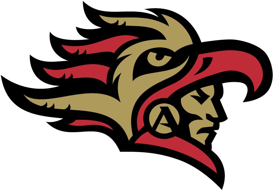 Ncaa san diego state helmet logo clipart jpg royalty free San Diego State Aztecs | Sports Logos | Sports team logos ... jpg royalty free