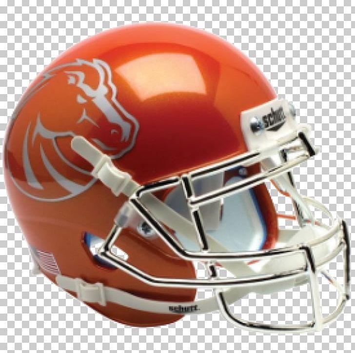 Ncaa san diego state helmet logo clipart svg American Football Helmets Boise State University Boise State ... svg