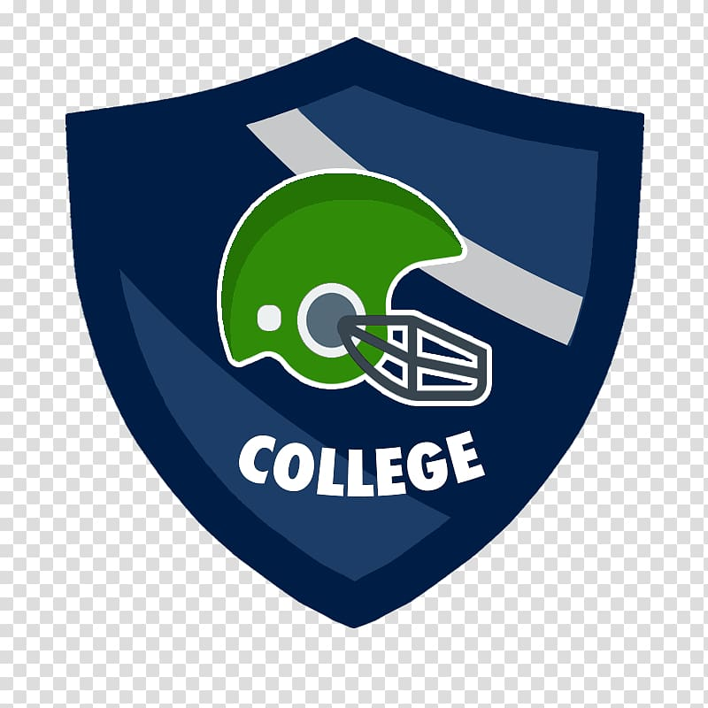 Ncaa south florida american football conference logo clipart clip transparent library NCAA Men\\\'s Division I Basketball Tournament NFL Bracket Betting ... clip transparent library