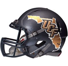 Ncaa south florida logo gold helmets football clipart black and white download 301 Best NCAA Football Helmets images in 2018 | Football helmets ... black and white download
