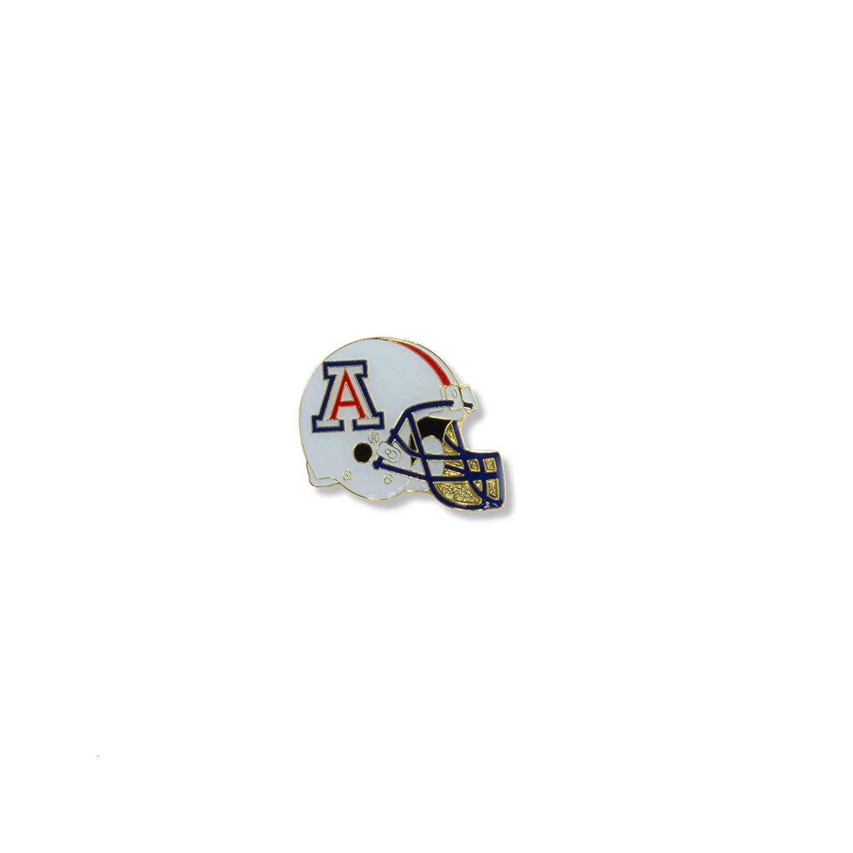 Ncaa south florida logo gold helmets football clipart transparent NCAA Helmet Pin transparent