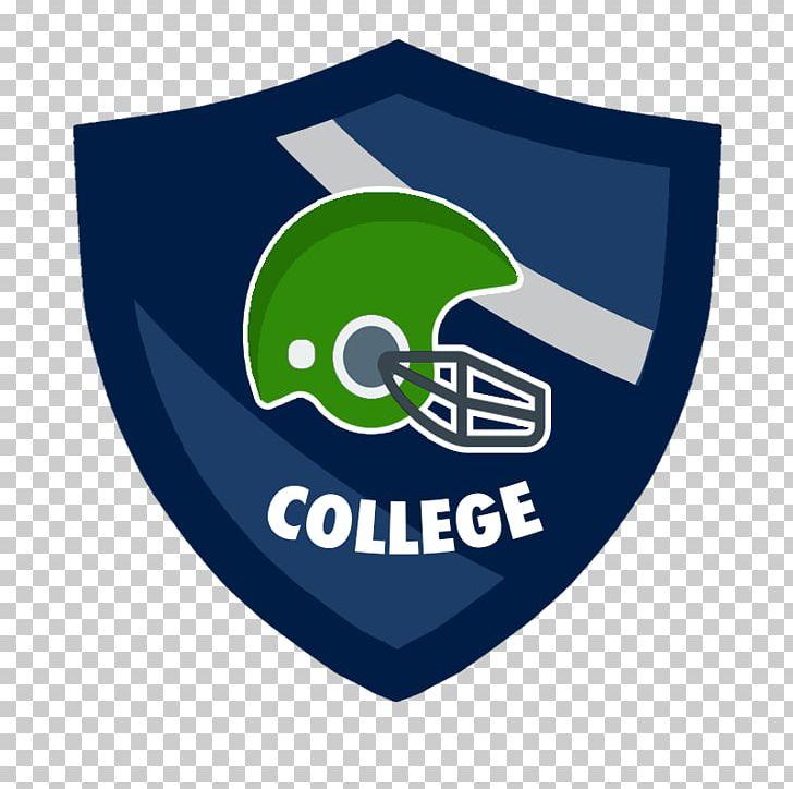 Ncaa south florida logo gold helmets football clipart clip art freeuse NCAA Men\'s Division I Basketball Tournament NFL Bracket Betting Pool ... clip art freeuse