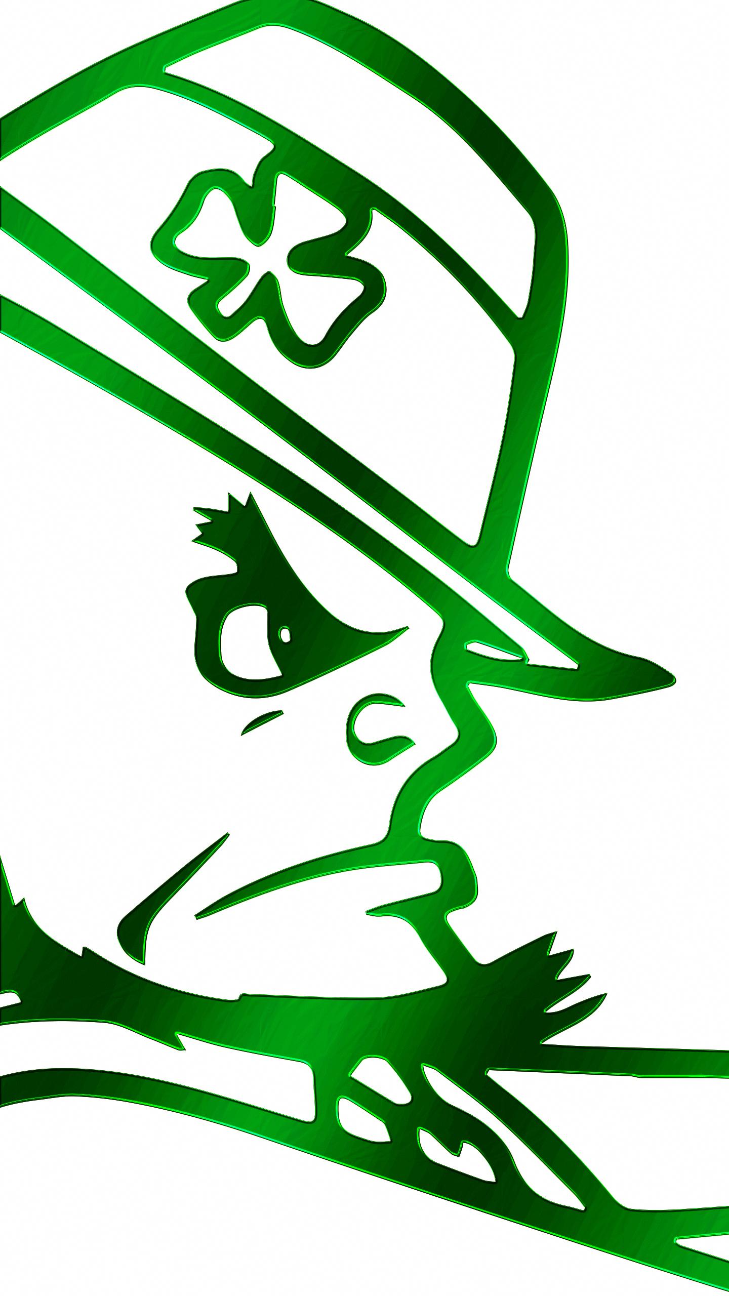 Nd football green clipart jpg library download BabyFoodTipsKannada #Sims3Ps3GardeningTips | IU stuff | Notre dame ... jpg library download