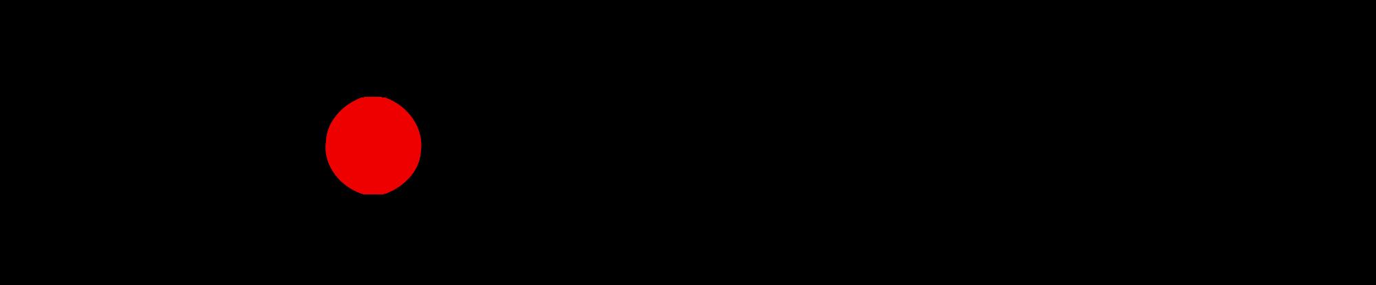 Ndtv logo clipart black and white stock Ndtv logo png » PNG Image black and white stock