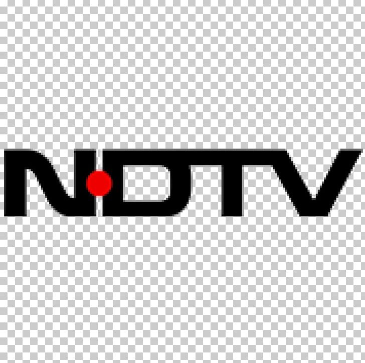 Ndtv logo clipart image library download NDTV News Debate Controversy Election PNG, Clipart, Angle, Area ... image library download