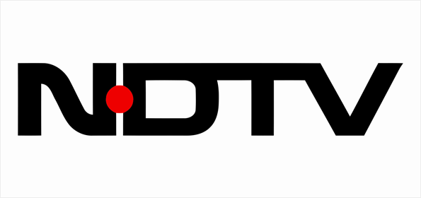Ndtv logo clipart png freeuse CHAI TIME png freeuse