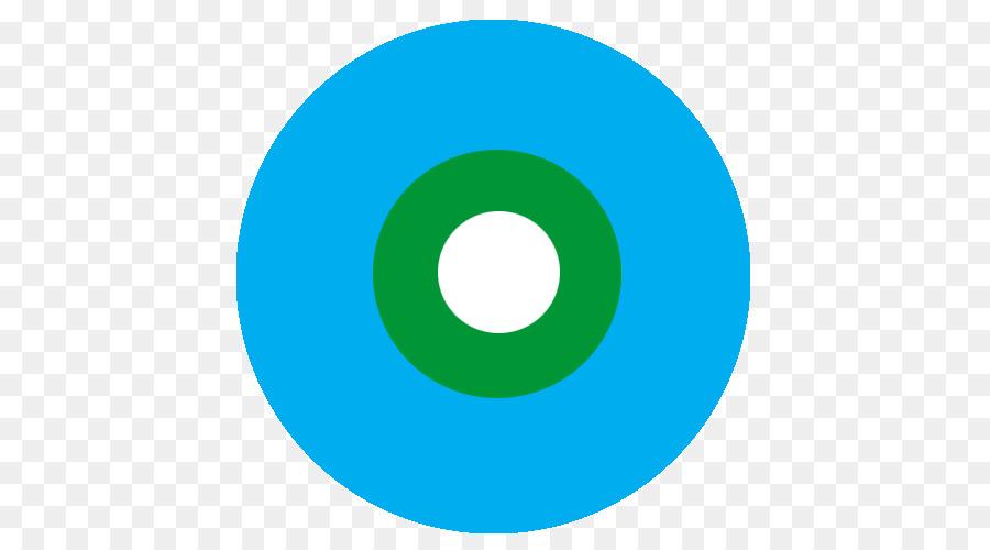 Ndtv logo clipart jpg freeuse stock Google Logo Background png download - 500*500 - Free Transparent ... jpg freeuse stock