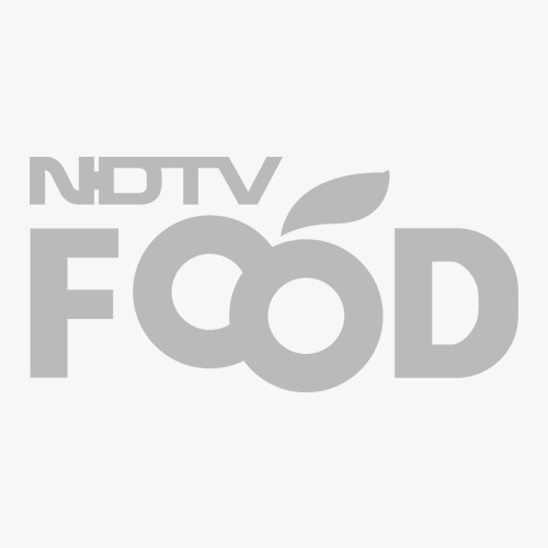 Ndtv logo clipart png free download 184 Popular Seafood Recipes Collection | Top Seafood Dishes png free download