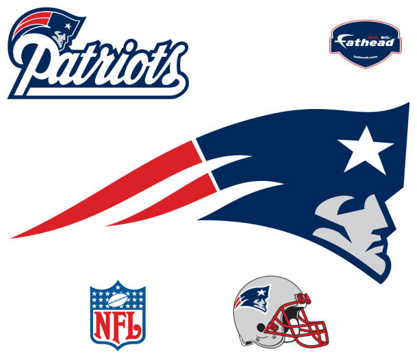 New england patriots football clipart png stock Free Patriots Cliparts, Download Free Clip Art, Free Clip ... png stock