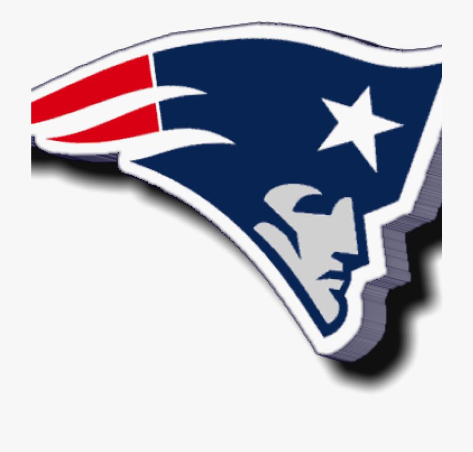 Ne patriots clipart image transparent Patriots Clipart Clipart Of Patriots At Getdrawings - New ... image transparent