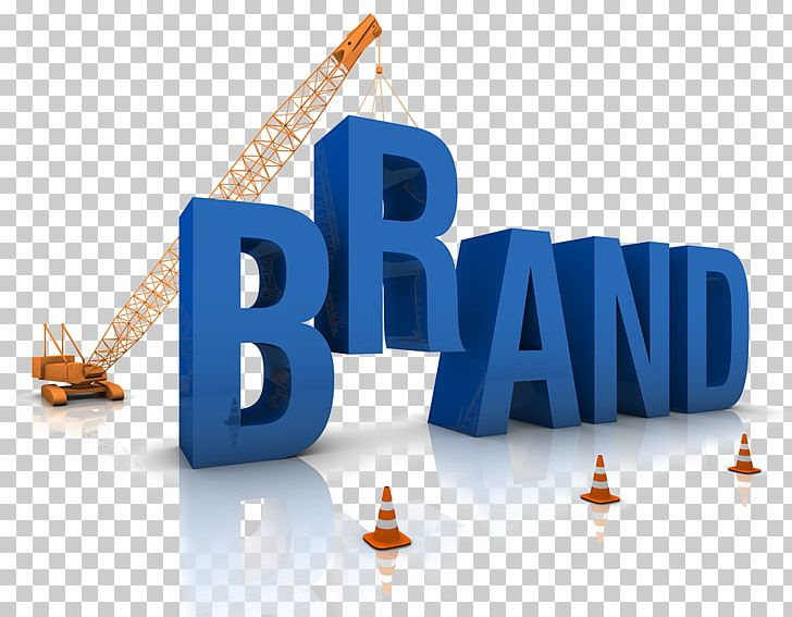 Building A Brand: The 7 Important Steps Planning Logo PNG ... vector stock