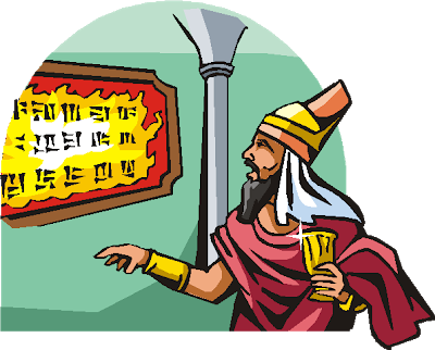 Nebuchadnezzar clipart picture royalty free Cartoon Backgroundtransparent png image & clipart free download picture royalty free