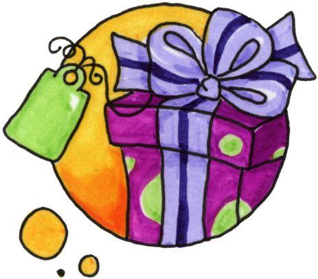 Necesitado clipart clipart transparent stock Birthday Bug - Eliana Torres - Picasa Web Albums | Clipart ... clipart transparent stock
