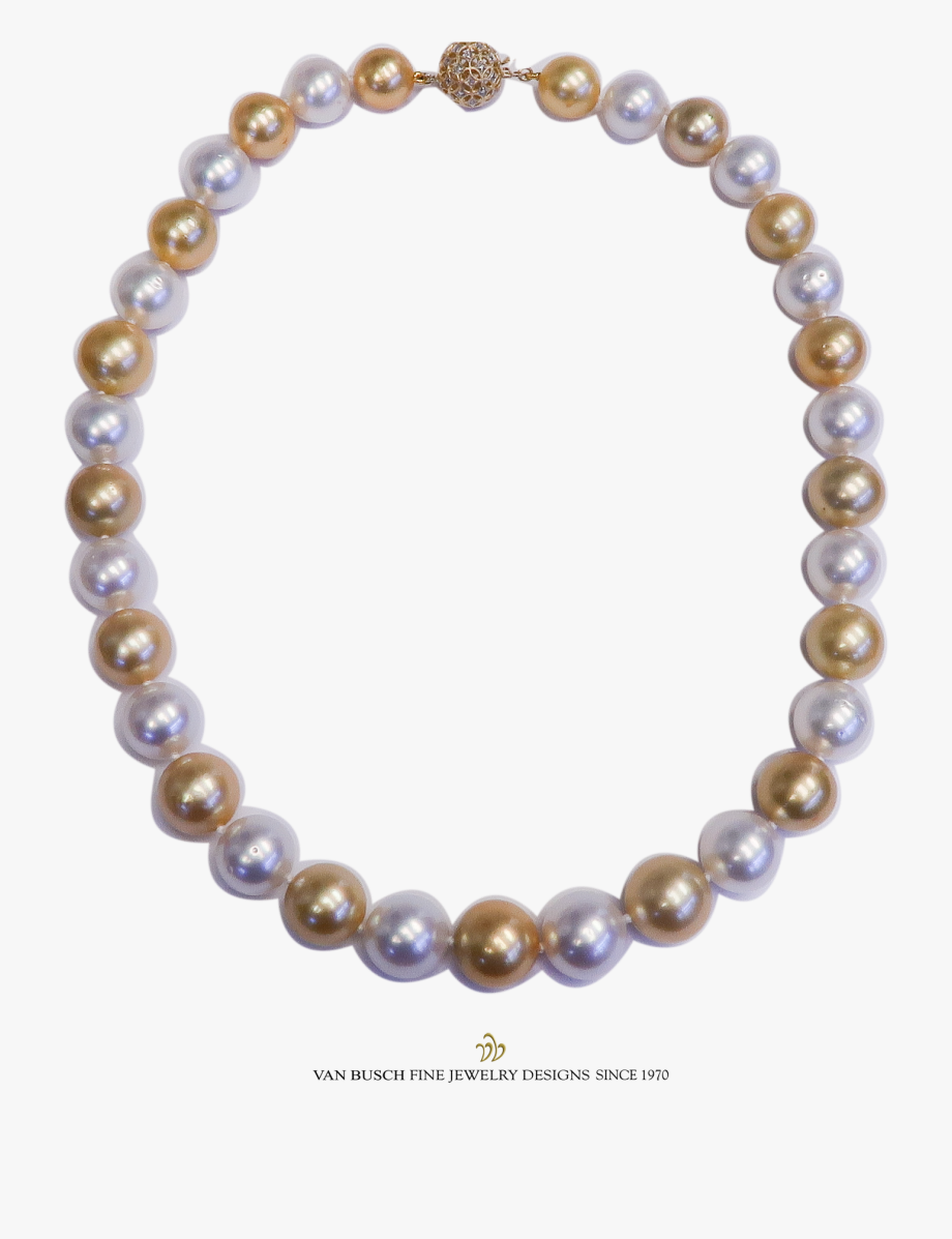 Necklace clipart free picture free stock Pearl Necklace Clipart Png - Bracelet #473617 - Free Cliparts on ... picture free stock