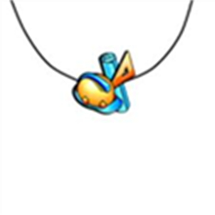 Necklace roblox clipart vector free stock BC epic necklace - Roblox vector free stock
