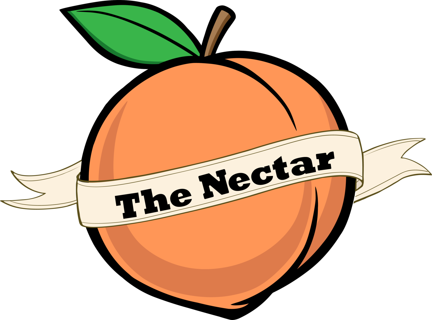 Nectar logo clipart banner transparent download Nectar clipart clipart images gallery for free download ... banner transparent download
