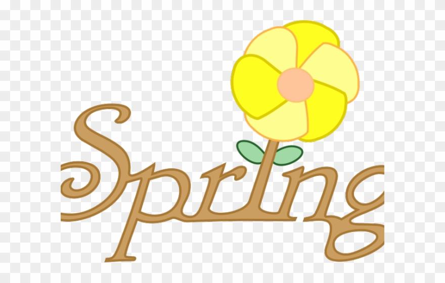 Nectar logo clipart clip art freeuse download Nectar Clipart Spring Season - Cartoon Pictures Of Spring ... clip art freeuse download