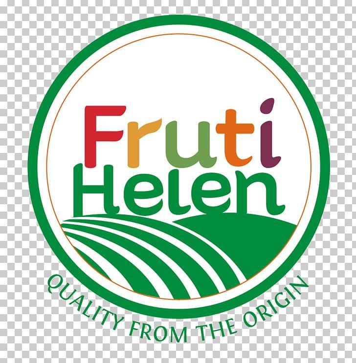 Nectar logo clipart clip download Nectar Fruit Juice Vesicles Fruchtsaft Logo PNG, Clipart ... clip download