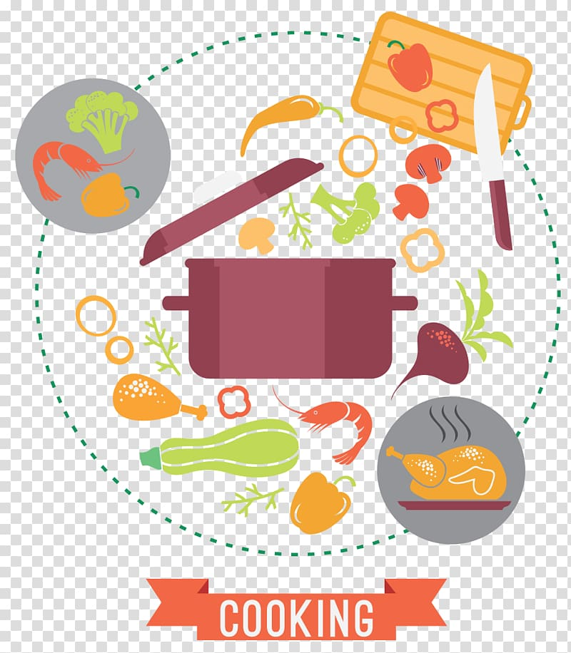 Nectar logo clipart svg library download Cooking illustration, Juice Cooking Indian cuisine Nectar ... svg library download