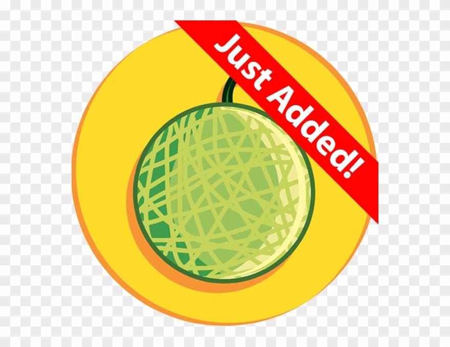 "Nectar logo clipart image black and white library Dr Vape It\'s Juiced Honeydew ""lee\'s Nectar"" E-liquid Clipart ... image black and white library"