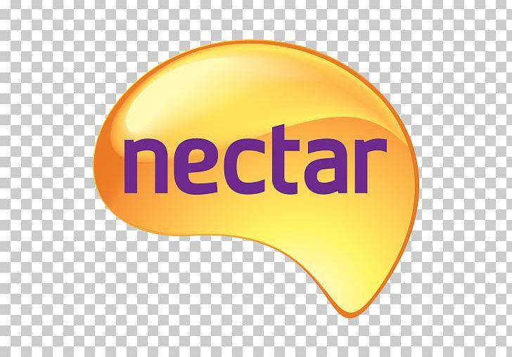 Nectar logo clipart clip art royalty free library Nectar Loyalty Card Sainsbury\'s Discounts And Allowances ... clip art royalty free library