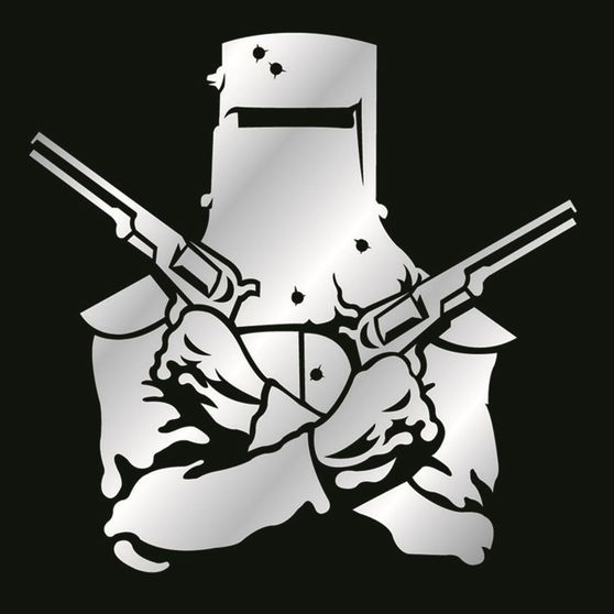 Ned kelly clipart clip transparent stock Ned kelly clipart 5 » Clipart Portal clip transparent stock
